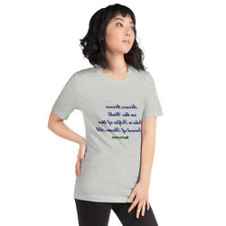 Selfie Shirts Collection Mirror Mirror on the Wall #princess $22.95