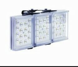 Raytec Raylux Professional LED Outdoor Lighting - Brand New In Box