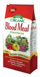 Espoma DB03 Blood Meal Organic Fertilizer for Natural Plants 3 lbs. $18.89