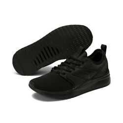 PUMA Men#x27;s Pacer Next FFWD Sneakers $34.99