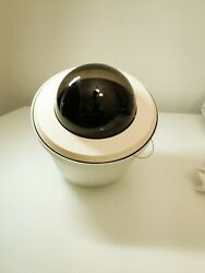 Commercial Security Camera Pods CCTV
