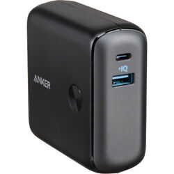Anker powercore fusion 10000 power battery wall and portable charger $59.99