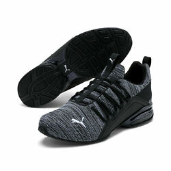 PUMA Momenta Wide Mens Training Shoes Men Shoe Running $54.99
