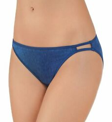 Vanity Fair 18108 Illumination String Bikini Panty $8.05