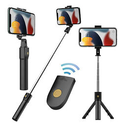 Double LED Photo Photography Light Box Large Lighting Tent Room Kit 6 Backdrops $39.97