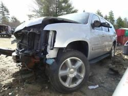 Console Front Floor With Entertainment Center Fits 10 14 SUBURBAN 1500 631206 $295.00