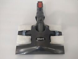 Shark Hard Floor Replacement Parts for HV300 amp; UV405 Series $19.95