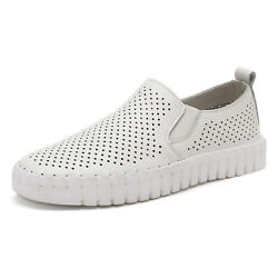 DREAM PAIRS New Kids Boys Girls Breath Slip On Shoes Flats Loafers Casual Shoes $9.45