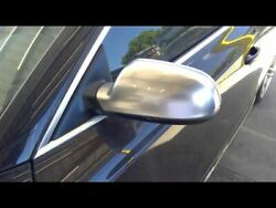 Driver Side View Mirror Power With Electric Foldable Fits 08 14 AUDI A5 1084075 $399.00