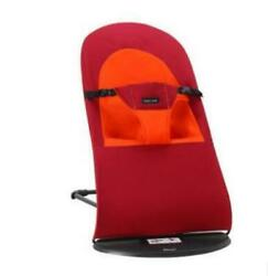 Bouncer Baby Rocking Chair Comfortable Swings Bouncers Cradle Lounge Chair Infan $120.00