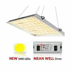MARS HYDRO TS 3000W LED Grow Light for Indoor Plants Large Commercial Grow Li... $552.93