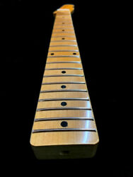 NEW 6 STRING TELE STYLE HIGH GLOSS 21 FRET ELECTRIC GUITAR MAPLE NECK  $59.95