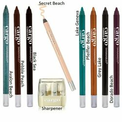 Cargo Swimmables Eye Pencil - Packaging May Vary $14.40