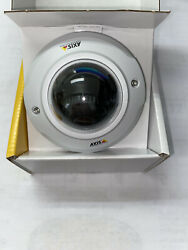 AXIS Companion Dome WV Truly Wireless PNB-AXIS M3045-WV $99.00