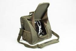 Nash Deluxe Echo Sounder Bag / Carp Fishing Luggage $65.11