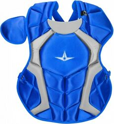 All Star Youth System7 Axis Chest Protector $109.95