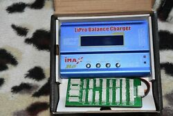 rc charger $40.00
