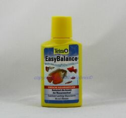 Easybalance 3.4oz Tetra Care Cleaning Bacteria For Freshwater 495 € 3.4oz $6.10