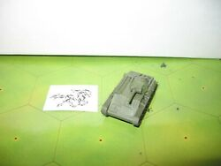 Axis & Allies Eastern Front T-70 Model 1942 no card 25/60 $4.00