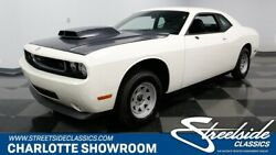 6.1L HEMI 40TH ANN OF THE HEMI #83 OF 100 MADE NOT MANY LEFT NOT MODIFIED. $79,995.00