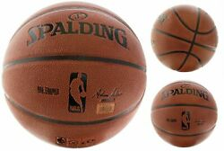 Spalding NBA Oversize Trainer 33quot; Basketball New $31.86