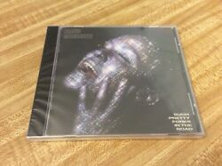 Alanis Morissette **Such Pretty Forks In The Road ** NEW Sealed CD $15.00