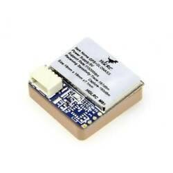 HGLRC M80 GPS for FPV Racing Drones $10.99