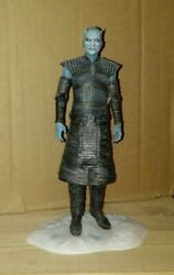 Dark Horse Game of Thrones The Night King Out Of Box No Box Winter Is Here HTF $89.99