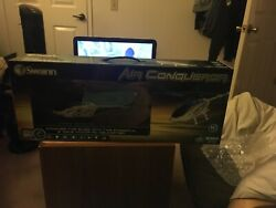 Air Conqueror Remote Helicopter $5.00