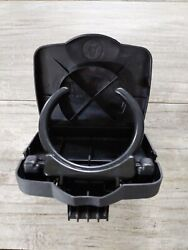 Evenflo Car Seat Clip On Cupholder Cup Holder Replacement $11.96