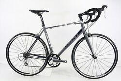2013 Giant Defy 5 Size M L INV 71404 $480.60
