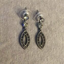 Givenchy Earrings $19.99