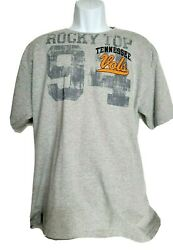 Champion Rocky Top 94 Tennessee Volunteers Xl T Shirt $12.99