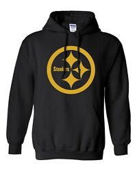 Pittsburgh Steelers T shirts sweat shirts hooded up to 5x $24.95