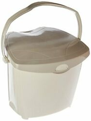 Sure Close Kitchen Composter $24.95