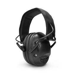 Noise Cancelling Head Sport Electronic Bluetooth Ear Muffs Shooting Protection $31.01