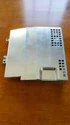 Sony Playstation 3 PS3 Fat Power Supply APS 226 Genuine Original OEM Tested $25.00