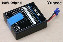 NEW Yuneec Typhoon H ST16 ST16 Pro Remote Controller Battery 8700mAh 3.6V $69.90