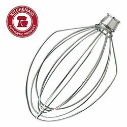 KitchenAid Commercial Wire Whip K5AWWC