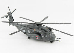 1:72 33CM UNISTAR U.S. NAVY Sikorsky MH 53E Helicopter Diecast Aircraft Model $200.00