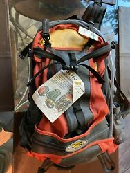 Atlas Packs Fast Pack for Winter Sports from the makers of Atlas Snowshoes NEW $50.00