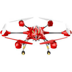 Riviera RC Pathfinder Hexacopter $146.99