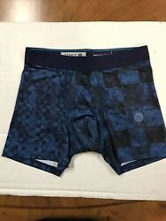 STANCE BOYS BOXER BRIEF Underwear Sz Small Poly Blend 6 8 Year NWOT $9.99