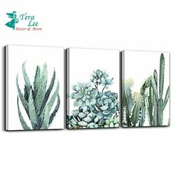 Canvas Wall Art for living room bathroom Wall Decor for bedroom kitchen artwork $39.95