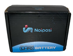 Noiposi High Discharge Li po Battery 3.7v 850mAh Cx 30 31 Quadcopters Drone NEW $18.74