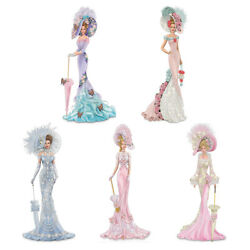 DIY Painting Handmade Special Shape Dress Lady Picture Drill Diamond 5D Part Kit $12.19