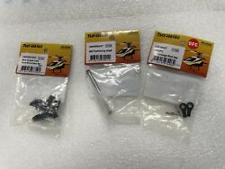 LOT Of Trex 450 Pro Helicopter Parts $50.00