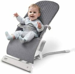 Baby Swing Bouncer RONBEI Portable Swing Automatic Swing Bouncer for $151.98