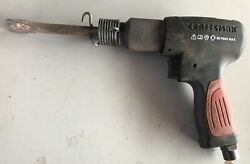 Craftsman Air Hammer Model 875.198970 Works Perfectly $12.99