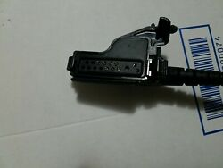 3M PELTOR Push To Talk Adapter for Motorola XTS FL5018 02 $99.00